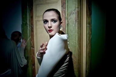 fashionweek_03