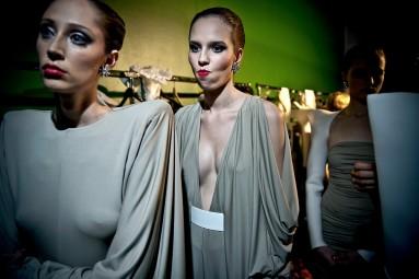 fashionweek_06
