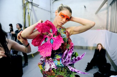 fashionweek_17
