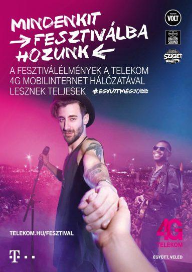 telekom_festival