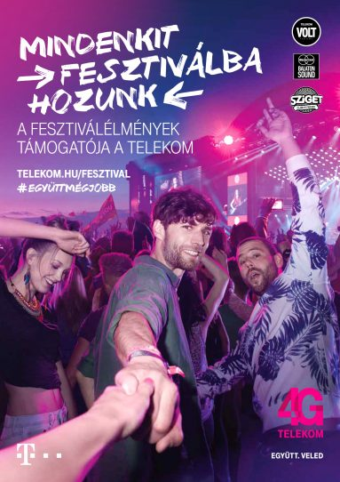 telekom_festival_2
