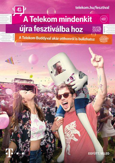 telekom_festival_16