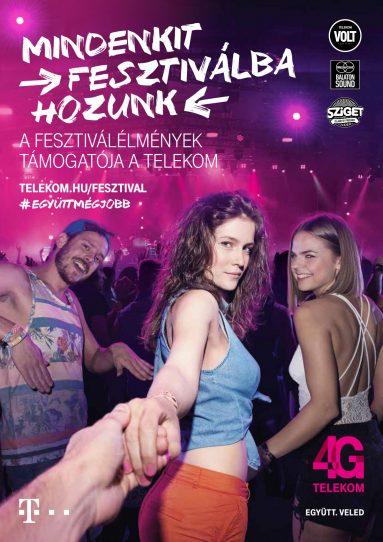telekom_festival_3