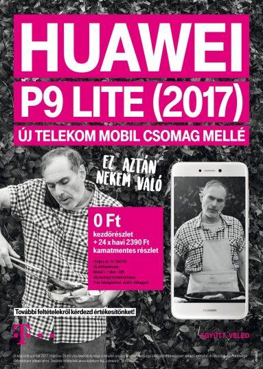 telekom_q2_2