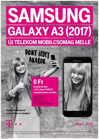 telekom_q2_3