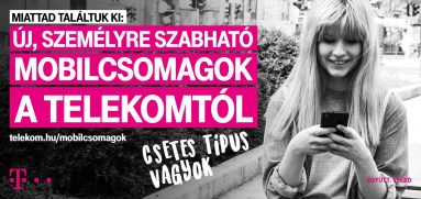 telekom_q2_4