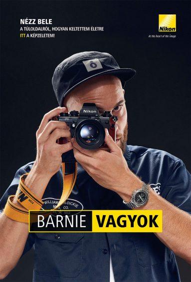 iamnikon_barnie