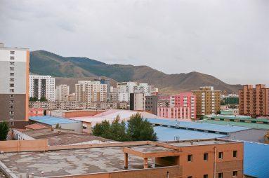 mongolia_00004