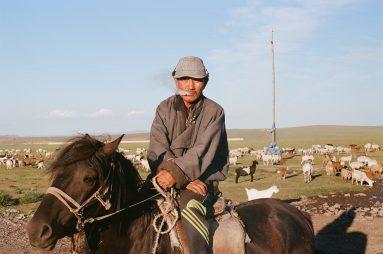 mongolia_00005