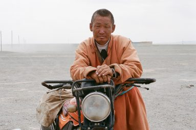 mongolia_00008