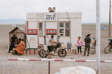 mongolia_00011