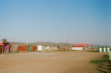 mongolia_00016