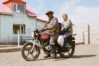 mongolia_00017