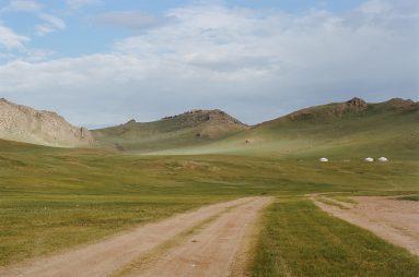 mongolia_00020