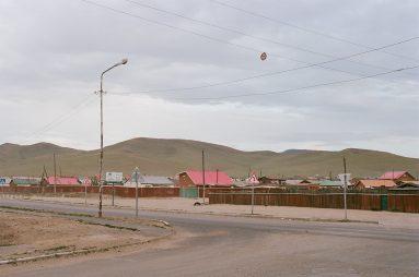 mongolia_00021
