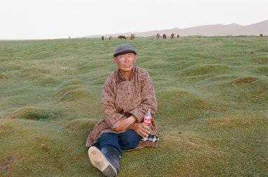 mongolia_00024