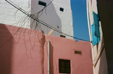 morocco_18_3