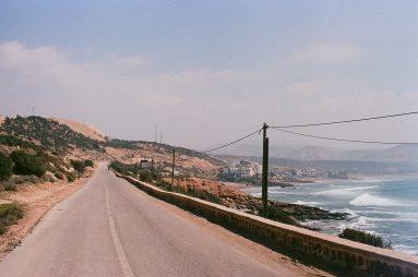 morocco_18_4