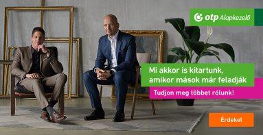 OTP_Alapkezelo