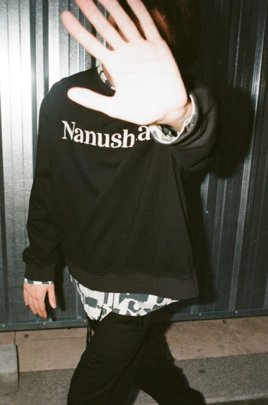 NANUSHKA_SYMBOL_06